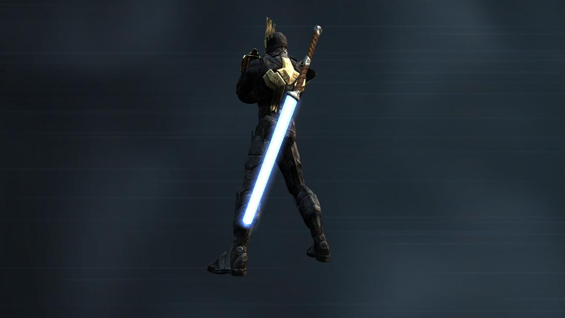 无尽之剑3中男主角重武器太阳剑怎么得?