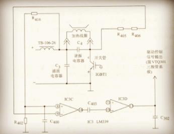 九阳电磁炉显示e0怎么办?