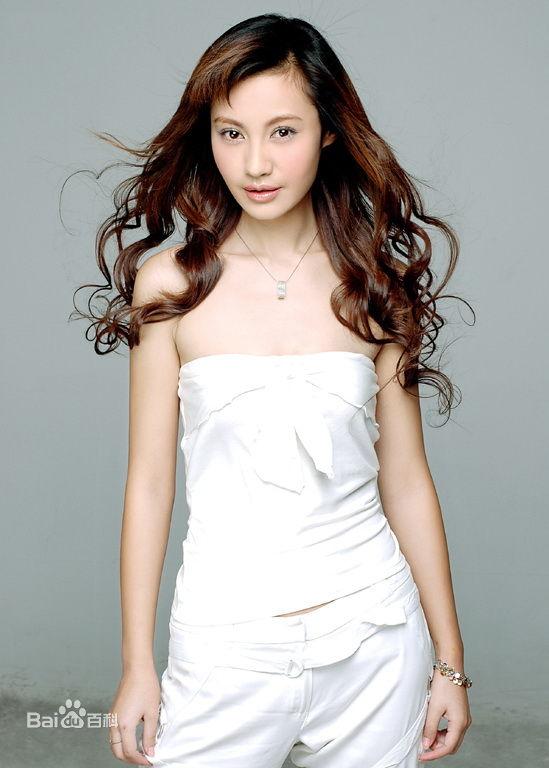 """电视剧《光影》女演员""""小菊""""是谁扮演的?古装电视剧中有床戏的视频图片"""