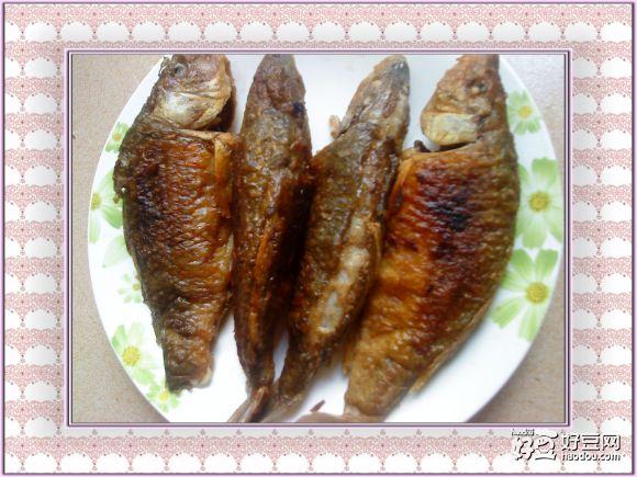 禾花鱼怎么煮好吃