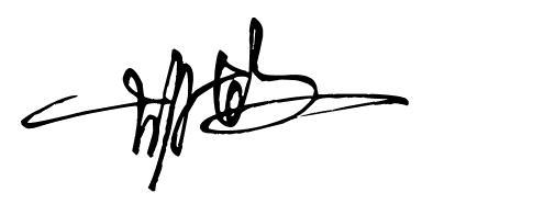签名设计,姓名:胡敏 一笔签 多写几个 大气些的图片