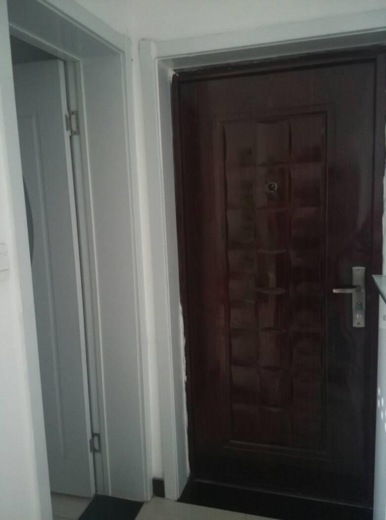 开门见钢琴谱_开门见厕如何化解.