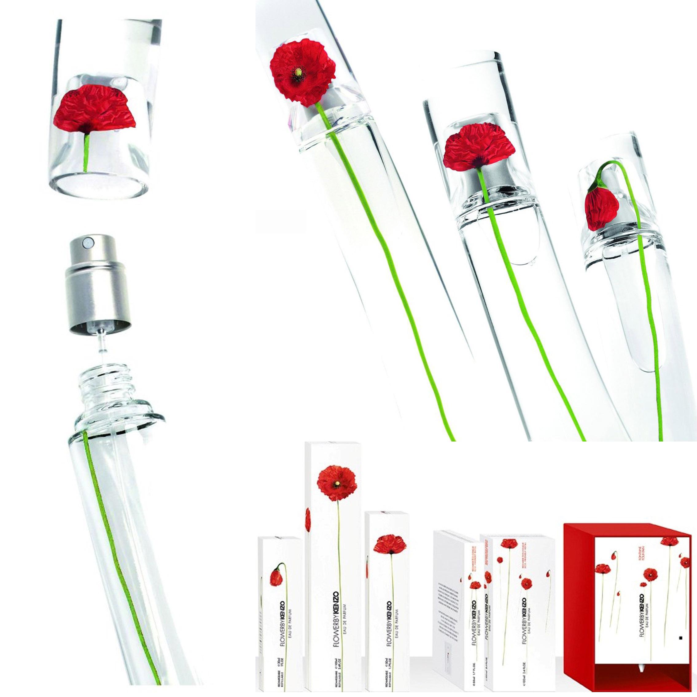 展开全部 30ml,50ml,100ml的一枝花的花朵是不一样的,花朵是在瓶盖