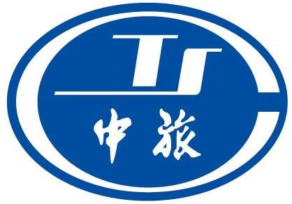 """1986年中国旅行社总社在南京举行了""""中国旅行社品牌特许经营加盟"""