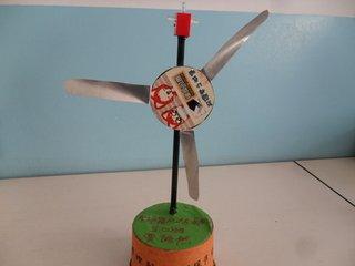 我们学校布置了制造科技小发明的作业 我能做什么 怎么做