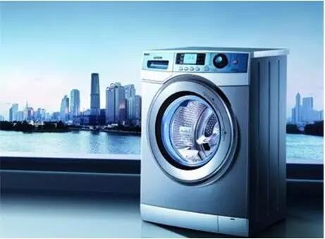 全自动洗衣机不进水是什么原因,有什么解决办法?