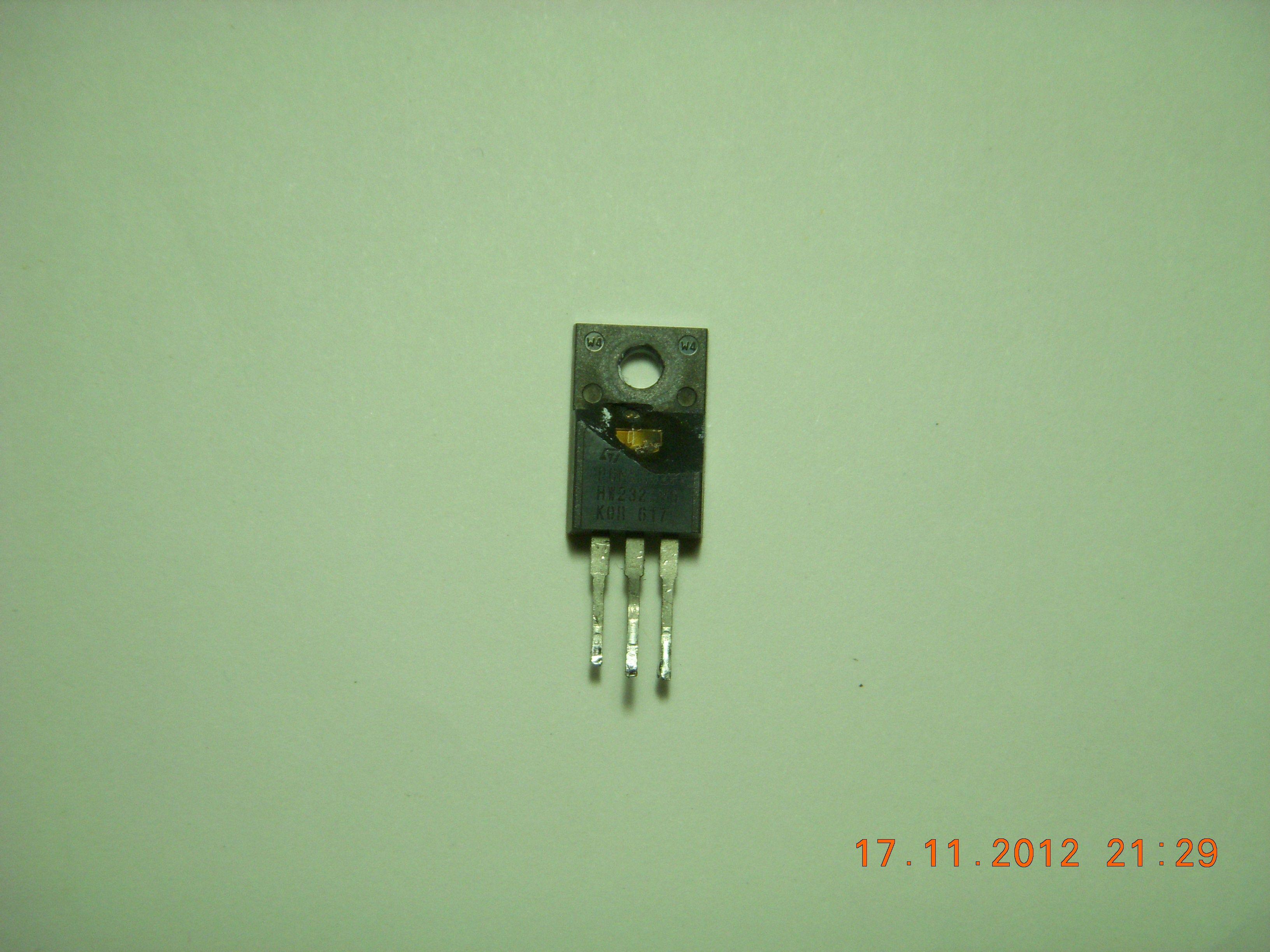 lc-32b15电路图,这是电源板的照片,请高手指点哪是整流桥,pfc电路mos