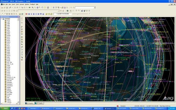 索尼stk4211电路图
