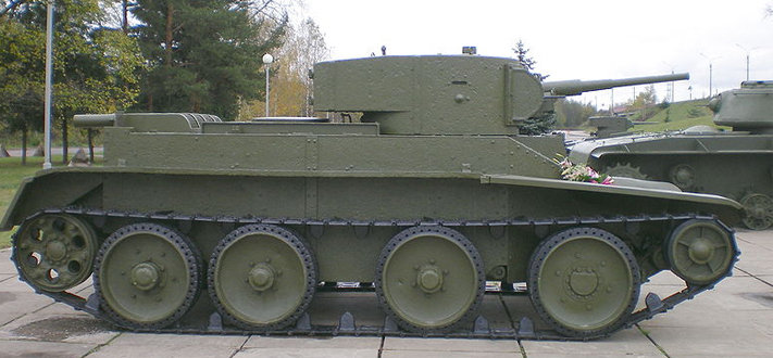 bt欧美bt亚洲bt国产_bt-7快速坦克的装甲指标