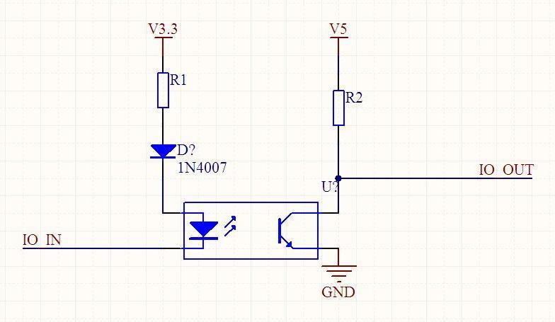 电路 电路图 电子 原理图 784_455