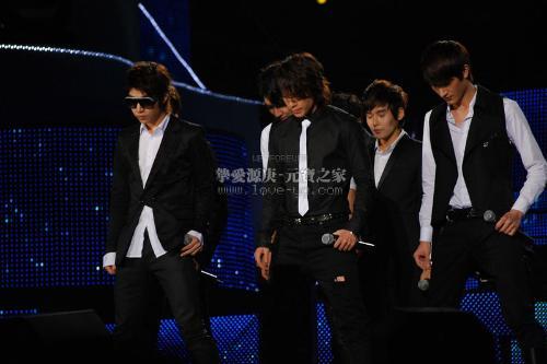 第十一届中韩歌会的介绍