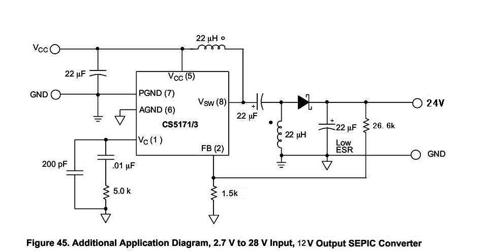 dcdc升压隔离开关电源12v输入24v输出,电流0.1~0.5a