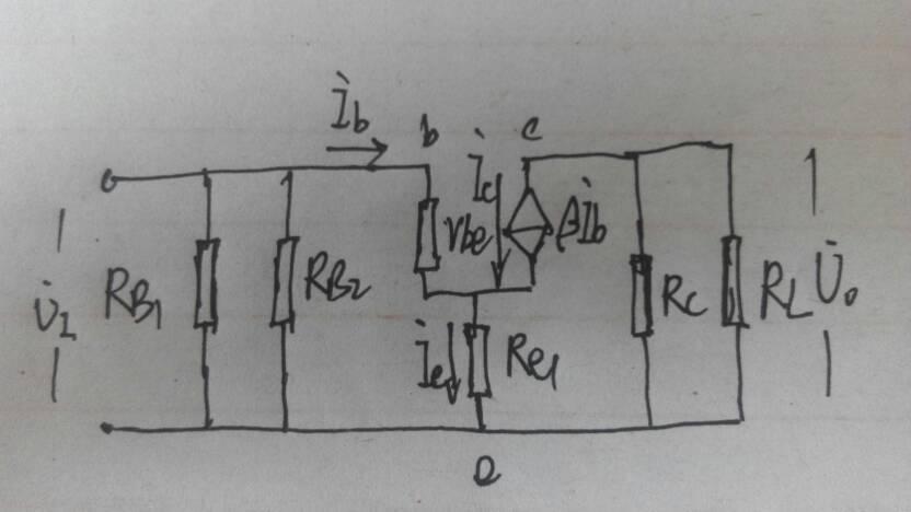 电工电子技术下册考试题,请大侠给我答案,谢谢!