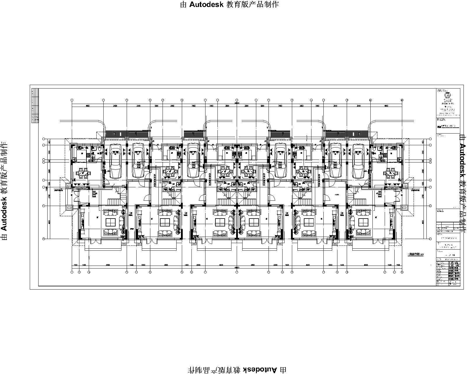 求8米宽10至12米长的农村房屋设计图图片