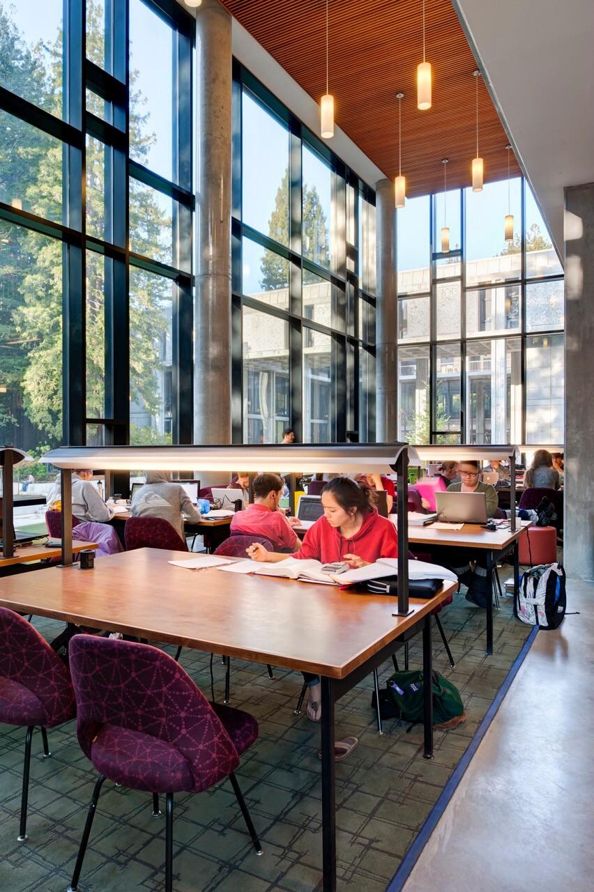 关于给一个主题图书馆室内设计起一个大学的名做平面设计用macair图片