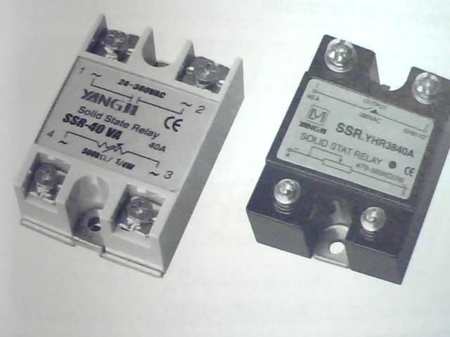 bt136电路图?要求电压输入交流220v输出连续可调交流电压0~220v,谢谢.