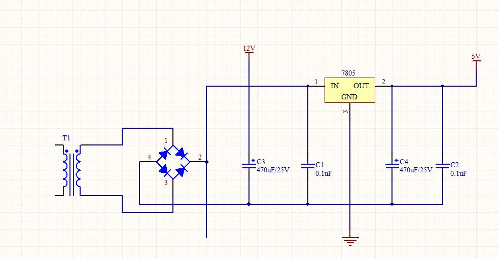 谁能看懂这幅电路图,这是豆浆机水位检测电路,具具体是怎么运作没看懂