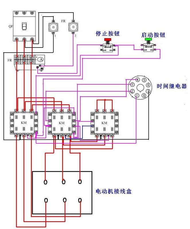 电路 电路图 电子 原理图 663_800