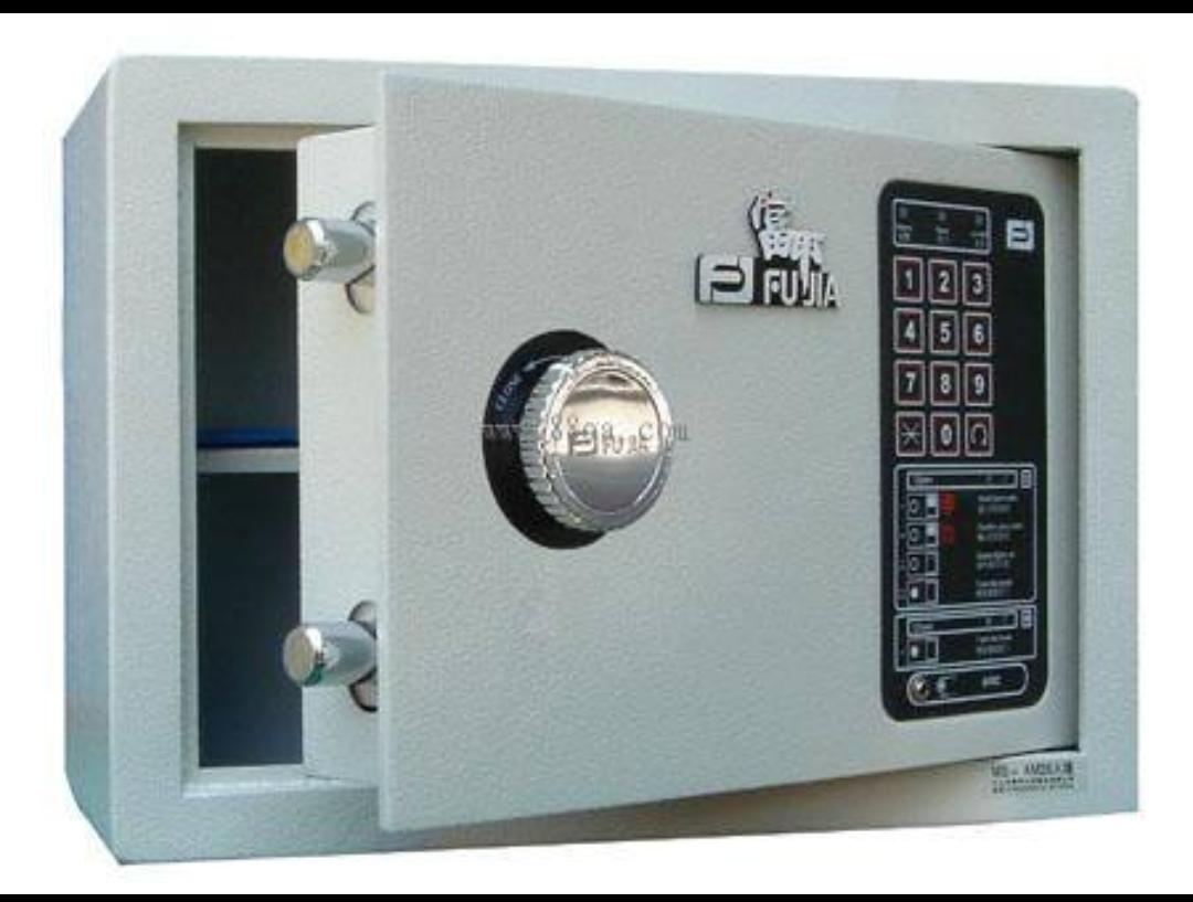 第三关保险箱按钮没声音,而且没法更改,怎么解决【记忆重构吧】 百...