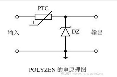 电路板的二极管是用什么符号表示,哪个懂得说下