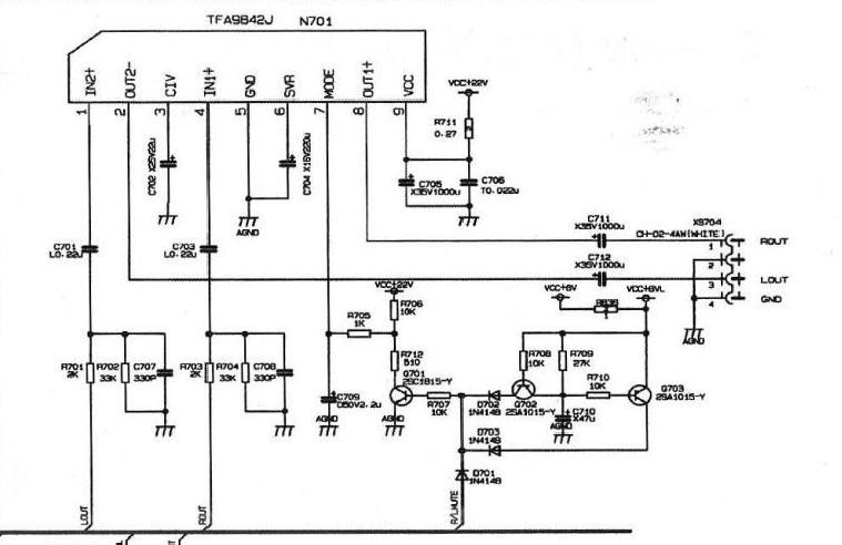 电路 电路图 电子 原理图 759_492
