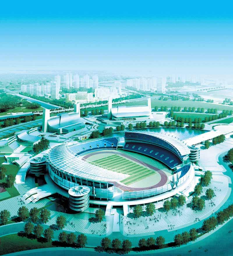 中国工程信息网的介绍图片