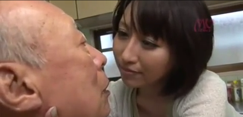 德田重男禁断介护视频_匿名用户  2013-11-16   展开全部 目测是德田重男的《禁断介护》系列