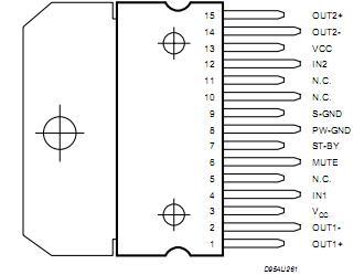 求5v和12v功放电路图,效果好,制作简单,最好详尽,电子