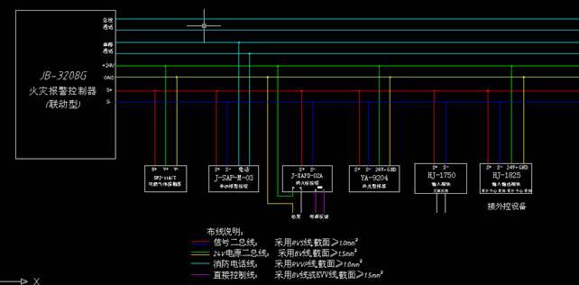 云南)一种声光报警器的电路如图所示.