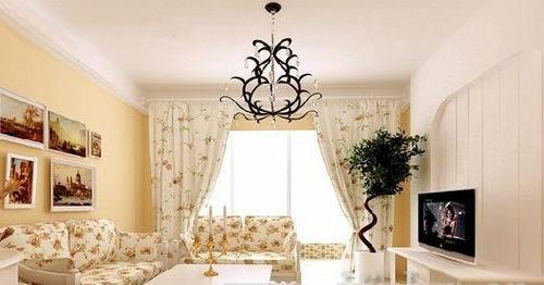 白白色潮吹影院_家具和房间门是亚光白 客厅和房间需要用什么颜色合适