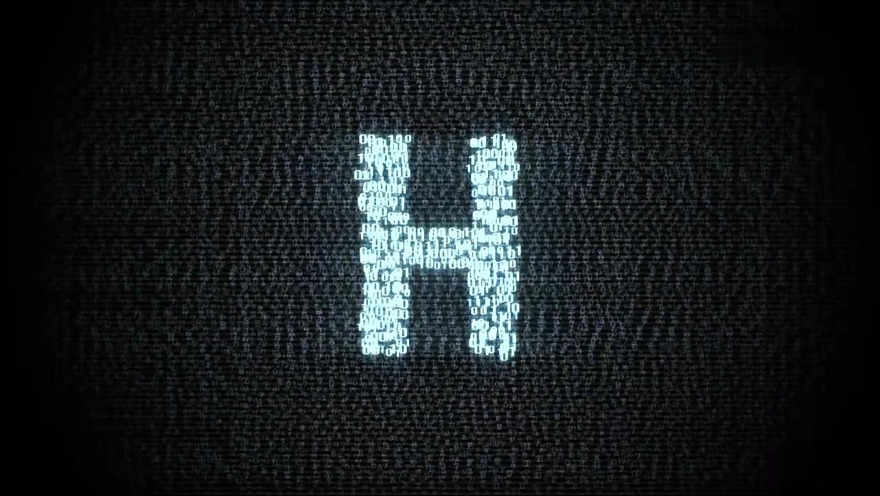 求一个这样的图片 字母是 f 或者 y 的图片