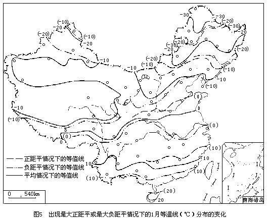 地图 简笔画 手绘 线稿 530_436