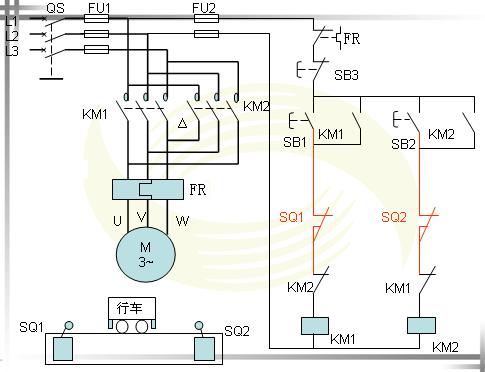 电路 电路图 电子 原理图 485_372