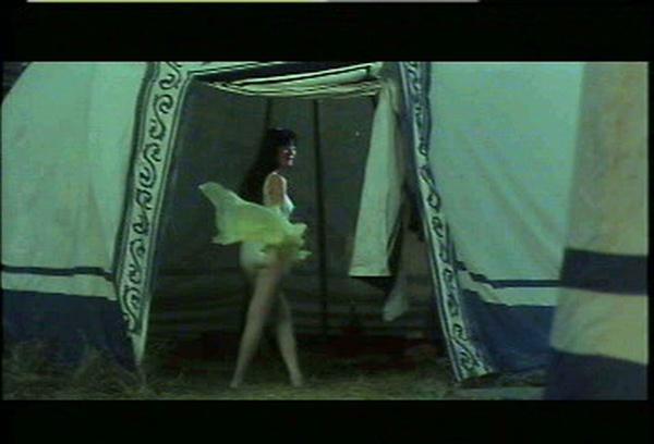 决战天门 (1993)