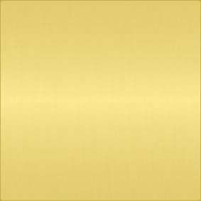 黄色色中色_金色不就是黄色吗,加上点反光效果看着就象金属了.
