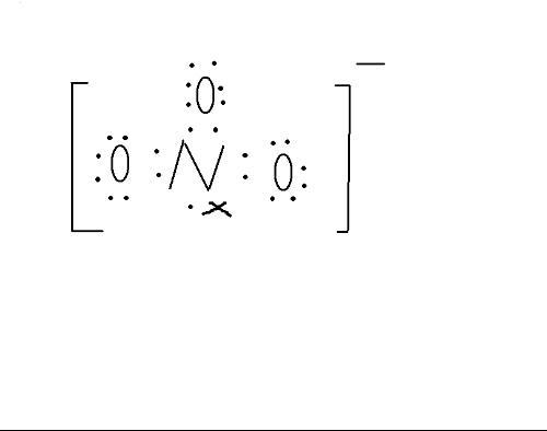 电路 电路图 电子 设计图 原理图 500_394图片