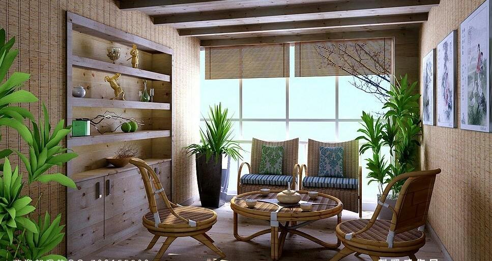 10平米家居机构弄瓦效果图?最多也就8平米我该装修力室内设计茶室图片