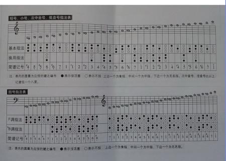 椿的钢琴简谱双手