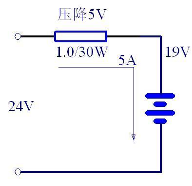 电路 电路图 电子 设计 素材 原理图 394_383