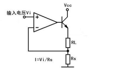 直流电流�:`yfj_直流电流放大电路