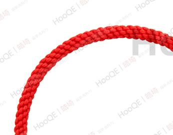 红绳十式_圆柱红绳怎么编织