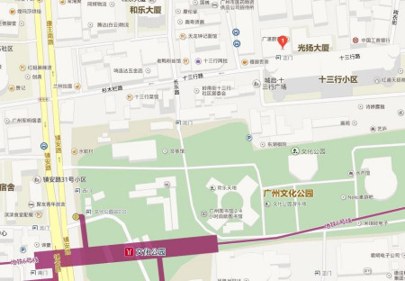广州市荔湾区十三行路100-5号河北版本初中保定数学图片