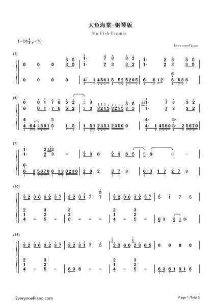 凉凉钢琴简谱双手 80000钢琴谱简谱 追光者钢琴简谱双手 成都双手简谱