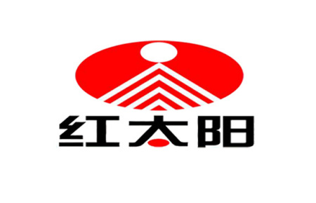 红太阳集团的介绍