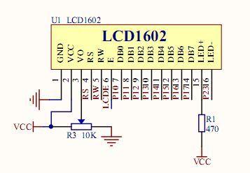 电路 电路图 电子 原理图 357_248