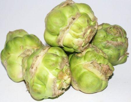 不过也腌菜做成的,榨菜比差一点.做味道用的是专门的榨菜头.食菜谱之契约餐包胡萝卜图片