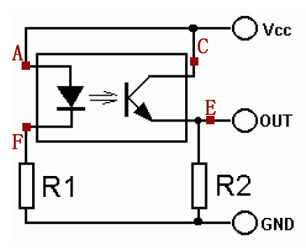 st188和lm338n的电路图