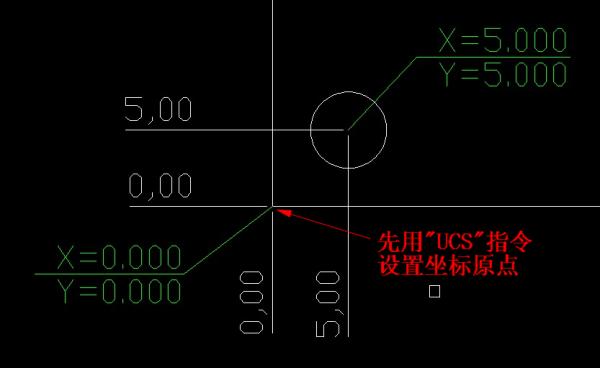 关于CAD问题zbbz插件标注的指令cad坐标标注箭头图片