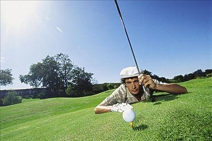 国内有哪些高尔夫服装的品牌?(图8)