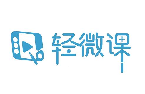 南京插画培训中心哪个好(图1)